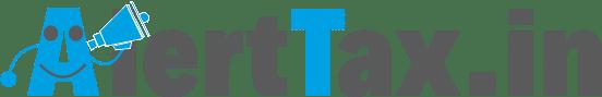 AlertTax.in – Daily Tax Updates