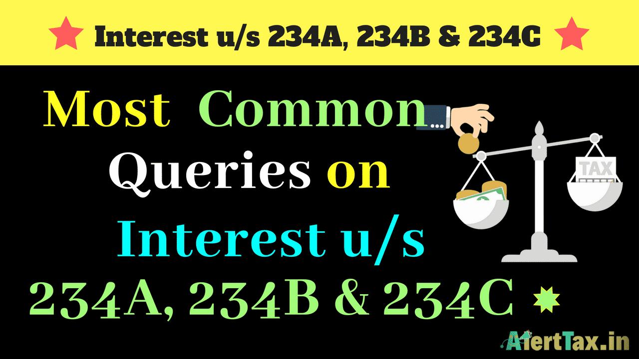 234a 234b 234c interest-min