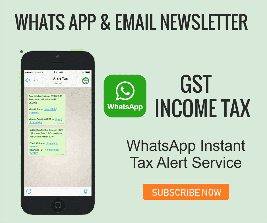 download income tax calculator for ay 2019-19