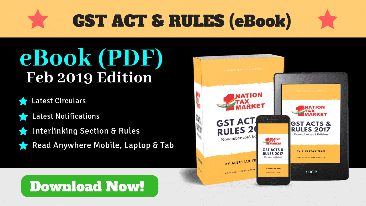 gsta act ebook banner